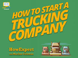 100 Start A Trucking Company Watch How To A On Mazon Prime Video UK
