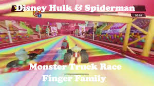 Disney Hulk & Spiderman Monster Truck Race Finger Family #Animation ... Jual Hot Wheels Monster Jam Hulk Loose Di Lapak Story Kids Superfunk02 Steve Kinser 124 11 Quake State 2003 Sprint Car Xtreme Marvel Spider Man Hogan Big Truck Funny Race Lego Super Heroes Vs Red Build Toy Set For C4d Cafe Gallery Wwwc4dcafecom Channel National Rock Racing Association Wwe Top 10 Halloween Havoc Moments Featuring Goldberg Bret Hart And Sales Sri Lnaka Modified Cars Where Are They Now The Hulkster Dungeon Of Doom Trucks Vs 76078 At Mighty Ape Nz Ryan Bramhall Buggy Sharks Spiderman Cartoon While Fishing