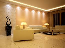 living room light sconces for living room 00030 reasons to use