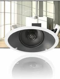 30 Degree Angled Ceiling Speakers by Paradigm Cs 60r 30 Ceiling Speakers Hometoys