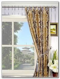 grey striped curtain panels curtains home design ideas zxxyrl51qe