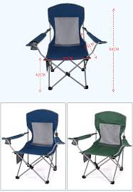 Outdoor Portable Folding Fishing Chair Beach Camping Two Gear Adjustable  High Back Lounger - Buy Folding Chair,Adjustable Folding Chair,High Back ... Highchairs All Baby Feeding Nordstrom Lounger Sl Chair Camping Chairs Folding Eno Balance Soft An Ergonomic Baby Bouncer Babybjrn Co Lounger Natural Best High Chairs For Your And Older Kids Plush Sitting Support Cradle Sofa High Childrens Cushion Car Seat Pillow Comfortable Keep Summer Pop N Sit Se Recline Sweet Life Edition Blue Raspberry Color Ingenuity Inreach Mobile Bouncer Quincy Chicco Pocket Snack Highchair Dark Grey Mima Moon 2g Stars Bean Bag