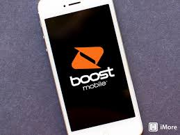 Boost Mobile starts selling iPhone 5c and 5s