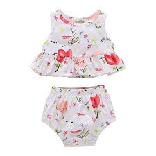 1530 best baby images on 1530 best clothing images on clothing