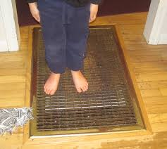 metal floor furnace grates carpet vidalondon