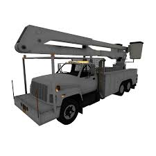 GMC TopKick Bucket Truck - Mod For Farming Simulator 2017 - Other 1995 Gmc Topkick Kodiak Flatbed Dump Truck 212 Equipment Columbia Box With Dodge Ram 3500 For Sale And Gmc Topkick Service Truck Dogface Heavy Sales 2003 C8500 Daycab Tractor Cassone Ironhide Edition Topkick 6500 Pickup By Monroe Photo Chevrolet Cstruction Plant Wiki Fandom 1991 Single Axle For Sale Arthur Trovei Garbage 1990 Reel Truck Item L5636 Sold November 9 Flatbed V10 Fs 17 Farming Simulator Mod C7500 Auction Or Lease