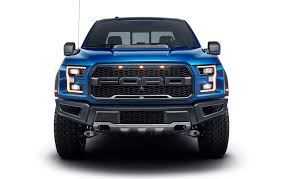 Wanna Win An EcoBoost-Powered 2018 F-150 Raptor SuperCrew Pickup? New 2018 Ford F150 Supercrew Xlt Sport 301a 35l Ecoboost 4 Door 2013 King Ranch 4x4 First Drive The 44 Finds A Sweet Spot Watch This Blow The Doors Off Hellcat Ecoboosted Adding An Easy 60 Hp To Fords Twinturbo V6 How Fast Is At 060 Mph We Run Stage 3s 2015 Lariat Fx4 Project Truck 2019 Limited Gets 450 Hp Option Autoblog Xtr 302a W Backup Camera Platinum 4wd Ranger Gets 23l Engine 10speed Transmission Ecoboost W Nav Review