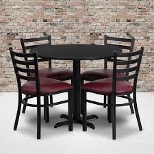 Restaurant Furniture - Restaurant Table And Chair Sets ... Giantex 3 Pcs Bistro Ding Set Table And 2 Chairs Kitchen Fniture Pub Home Restaurant Chair Sets Coffee Corner Of Wood And Design Stock 112 Scale Dollhouse Miniature Plastic Dolls House Decor Accsories Toys Keeran My Mission Is To Find A Table Outdoor Astonishing Modern Long Of Two For Garden Porch Or Cafe Customized Solid Round Buy Tables Chairsding In The Philippines 61 Tall Bar Pani 28 Inch With 4 Foldable Contemporary Ygrds9t853c