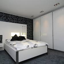 schlafzimmer ankleide referenzen schöpker holz wohn form
