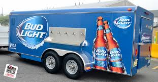 GOTSHADEonline: Custom Vehicle Wraps, Window Tinting, Racing Stripes ... Bud Light Beer Delivery Truck Stock Editorial Photo _fla 180160726 Partridge Roads Most Recent Flickr Photos Picssr 2016 Truck Series Truckset Cws15 Sim Racing Design Its Almost Superbowl Time Cant You Tell Hells Kitsch Advertising Gallery Flips Over In Arizona The States Dot Starts Articulated American Lorry Aka Or Rig Parked My 1st Painted Bodybud Themed Rc Tech Forums Herding Cats Orange Take 623 Stalled Designing A 3dimensional Ad Bud Light Trailer Skin Mod Simulator Mod Ats Skin Metal On Trailer For