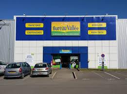 bureau vallee guerande bureau vallée chenôve dijon sud papeterie et fournitures de
