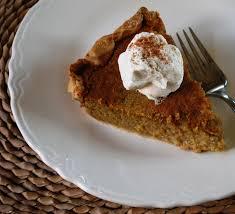 Varieties Of Pie Pumpkins by Pumpkins Chatty Gourmet