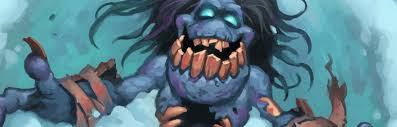 standout hearthstone decks of the week 9 frozen throne
