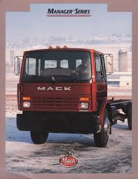 Mack 1992 Truck Sales Brochure 2004 Mack Vision Cx613 Mack Trucks In Peterborough Ajax On Pinnacle Granite Trucks For Sale Arrow Truck Sales 9003 Inrstate 10 E Converse Tx 78109 Ypcom Mk Centers A Fullservice Dealer Of New And Used Heavy Mtd Trucks New Used 1998 Rd690s Tri Axle Dump For Sale By Arthur Trovei In Nj Used 2013 Cxu613 Tandem Axle Sleeper 6555 Bumpers Griffith Equipment Houstons 1 Specialized Dealer Parts Sale