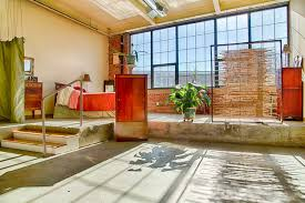 100 Interior Loft Design Artist Lowell MA Debbe Daley S