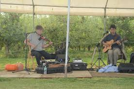 Portland Maine Pumpkin Patch by Concerts U2014 Treworgy Family Orchards A Maine Family Farm