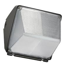 led wall pack lights and outdoor led wall pack lighting e conolight