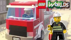 Preview: LEGO City Emergency Coming Soon LEGO Worlds! - Bricks To Life Lego City 7239 Fire Truck Decotoys Toys Games Others On Carousell Lego Cartoon Games My 2 Police Car Ideas Product Ucs Station Amazoncom City 60110 Sam Gifts In The Forest By Samantha Brooke Scholastic Charactertheme Toyworld Toysworld Ladder 60107 Juniors Emergency Walmartcom Undcover Wii U Nintendo Tiny Wonders No Starch Press