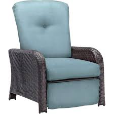 Pink Camo Zero Gravity Chair by 100 Sonoma Anti Gravity Chair Amazon Com Deluxe Oversized