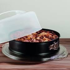 moule cuisine cucina moule à gâteau par jenaer glas