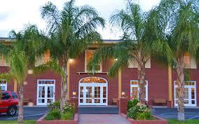 Bakersfield Halloween Town 2015 by Hotels Near Wool Growers Wool Growers Restaurant U0026 Cocktail Lounge