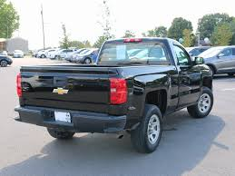 2014 Chevrolet Silverado 1500 Work Truck Columbia TN   Nashville ... Preowned 2014 Chevrolet Silverado 3500hd Ltz4wd In Nampa D181357a 1500 Ltz W1lz 4x4 Double Cab 66 Ft Box Test Drive Chevy Smooth Quiet Lux Truck High Country Edition May Top Ike Gauntlet Crew Extreme Towing Review The Truth About Cars Used 2500hd Lt At Diesels Serving Reaper First Is Your North American Of The Year Trend