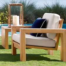 Patio Furniture Under 10000 by All Dining Room Furniture Williams Sonoma