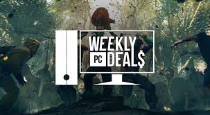 Weekend PC Download Deals For Oct. 25: Dying Light X Left 4 ... Fcp Euro Promo Code 2019 Goldbely June Digimon Masters Online How To Buy Cheap Dmo Tera Safely And Bethesda Drops Fallout 76 Price To 35 Shacknews Geek Deals 40 Ps Plus 200 Psvr Bundle Xbox One X Black 3 Off G2a Discount Code Instant Gamesdeal Coupon Promo Codes Couponbre News Posts Matching Ypal Techpowerup Gamemmocs Otro Sitio Ms De My Blog Selling Bottle Caps Items On U4gm U4gm Offers You A Variety Of Discounts For Items Lysol Wipe Canisters 3ct Only 299 Was 699 Desert Mobile Free Itzdarkvoid