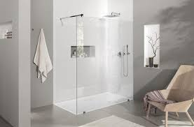 glas im badezimmer vielfältig im einsatz reuter magazin