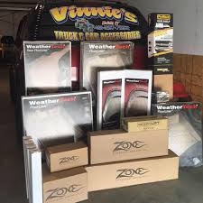 Camerota Truck Parts - Enfield, Connecticut - Automotive Parts Store ...