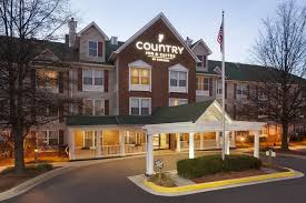 Country Curtains Annapolis Hours by Country Inn U0026 Suites By Carlson Annapolis 2017 Room Prices Deals