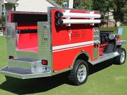 Specialty Carts – BullDogCarts Firetruck Golf Cart For Sale Youtube Our History Wake Forest Fire Department Rko Enterprises New 2018 Polaris Ranger Xp1000 Rescue Afvd And The Flame Red Eastern Carts Man Woman Transported To Hospital After Golf Cart Flips On Multi Oxland Manufacturer Of Golfcourse Accsories Driving Range Photo Gallery Indian River Vol Co Project With Truck Theme Pinterest We Just Got A New Shipment Ricks Specialty Vehicles Cricket Sx3 Amazing The Villages Custom Video Review Club Car Chassis By Apex Tinker Things Tkermanthings Twitter