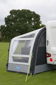Kampa Frontier Air Pro Large Inflatable Caravan Awning - 2017 ... Vango Airbeam Varkala Inflatable Caravan Awning In Our Tamworth Blind Rolls Leisure Window Material Spares Sunncamp Swift 325 Air Amazoncouk Sports Outdoors Air Master Awning Bromame Kampa Rally Pro Buy Your Caravan Groundsheet Awnings And Porches Top Brands Dorema Towsurecom Youtube And