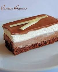 dessert pour 15 personnes gateau chocolat facile pour noel home baking for you photo