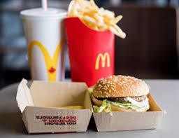 jeux de cuisine macdonald jeux olympiques 2018 du mcdo gratuit pour tous les athlètes