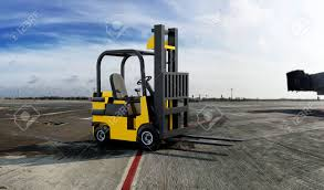 Yellow Industrial Forklift Truck In The Airport Backgound Stock ... Industrial Fork Lift Truck Stock Photo Picture And Royalty Free Rent Forklift Indiana Michigan Macallister Rentals Faq Materials Handling Equipment Cat Trucks Used Yale Forklifts For Sale Chicago Il Nationwide Freight Kesmac Inc Truckmounted In 3d 3ds Forklift Industrial Lift Electric Pneumatic Outdoor Toyota Ph New And Refurbished Service Support Ceacci Services Commercial Deere 486e Big Wheel Sold John Center Recognized By Doosan Vehicle As 2017