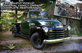 100 Truck Performance Shops V8 Speed And Resto Shop Muscle Car Restoration Shop 3147838325 Red