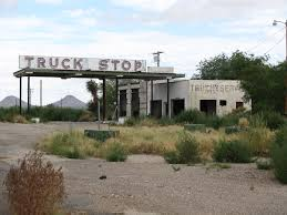 Sierra Blanca, Texas, Almost A Ghost Town | Old Truck Stop A… | Flickr Fast Travels To Austin Texas Days Of Exploration Deaths Are Grisly Reminder Human Smuggling Cris How Truck Drivers Protect Themselves On The Road Mikes Law Old Abandoned Roadside Truck Stop Fuel Stock Photo Edit Now A Stop Somewhere In West Citiskylines Filetruck Sign Van Horn Texasjpg Wikimedia Commons Sierra Blanca Mapionet Going Gats Into Truckstopcom Booth Man Up Tales Bbq 5 Our December Q Tour An Ode To Trucks Stops An Rv Howto For Staying At Them Girl East Center