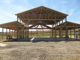 Ideas Pole Barn Vs Metal Building With Apartment How To Build A ... Steel Trusses Vs Wood Trussesno Brainer Youtube Metal Building Cost Per Square Foot General Steel Pricing Timberline Buildings Hansen Pole Affordable Barn Kits Homes Designed To Stand The Test Of Time Polebuildinginteriors Plans Mueller Custom Frame Homes Roofing And Siding Barns Direct Meyer Cstruction Home Waverly Ia Roof Color Visualizer2017 72 Best Monportable Buildings Images On Pinterest