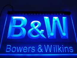 Home Decor Liquidators Fairview Heights Il by Neon Signs For Home Decor Https Www Etsy Com Listing 100427535