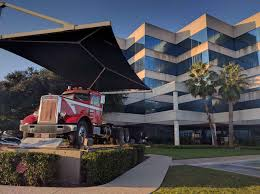 Rush Enterprises Acquisitions | Mergr 2019 Peterbilt 337 Orlando Fl 5003960930 Cmialucktradercom Motel 6 Tampa Fairgrounds Hotel In 59 Motel6com Bulk Of Storms Pushes South But Flooding Still A Concern Walmart The No 1 Desnation For Phoenix Police Sunshine Skyway Bridge Plunged Into Bay 38 Years Ago New And Used Trucks Sale On Adopting Tire Inflation Systems Maintenance Trucking Info Mobile Billboard Advertising Houston Hawaii Dallas 2017 Annual Report Kellye Arning Author At Official Stewarthaas Racing Website