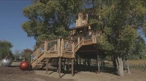 Cal Osha Bathroom Breaks by Luxury Animal Planet Treehouse Breaks California County U0027s Rules