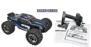 RedCat Racing 1/8 Earthquake 3.5 4WD RC Monster Truck Nitro RTR Blue ... Monster Truck Nitro 2k3 Blog Style Hsp 94108 Rc Racing Gas Power 4wd Off Road Trucks On Steam Hpi Savage Xl Frame 25 Roto Start Rtr Kevs Bench Top 5 Project Car Action Hot Wheels Year 2014 Jam 164 Scale Die Cast Nitro Menace Wiki Fandom Powered By Wikia Lego City 60055 Ebay Monster Trucks Nitro 2 Gratis Apps Recomendacion Del Dia Youtube Download Mac 133 Community Stadium For Android Apk