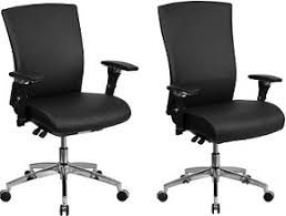 Office Chair 300 Lb Capacity by Big And Tall Office Chairs