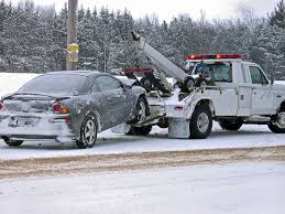 Alpine Towing Driver Traing Firs Time Hook Up With Wheel Lift Youtube U2625_front_ps Eastern Wrecker Sales Inc Hidden Wheel Lift Tow Truck Tow Dolly Repo Truck Pin By Detroit On Gladiator 1997 Ford F350 44 Holmes 440 Wrecker Mid America Trucks For Saledodge5500 Slt Century 312ptfullerton Canew Fb010 0degree Flat Bed Carrier With Buy 0 Empire Towing Oceanside Vista Carlsbad Ca More Services In Cape Coral Fl Dtown Equipment Supplies Phoenix Arizona 2002 Chevrolet 4500 Rollback For Sale 9950 Edinburg