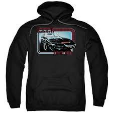 Knight Rider Merchandise | DVDs & Shirts | NBC Store