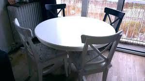 table de cuisine ovale conforama table a manger table de cuisine ovale table de cuisine