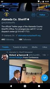 Alameda Pumpkin Patch 2015 by Best 25 Alameda County Sheriff Ideas On Pinterest Billy The Kid
