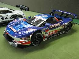 Slot Cars Charleston Sc - All Slots Account Number Charleston Craigslist Fniture By Owner Inspirational Rv Rental Ark Auto Sales Home Sc Hudson Nissan Best Of 20 Photo Cars And Trucks New Hartford Ct Car 2018 Toyota Sc 1920 Release Chico Used And How To Set The Search Under Columbia Sc Dating Austin Hotrods Custom For Sale Private Pics Drivins South Charlotte Chevrolet In Rock Hill Concord Nc