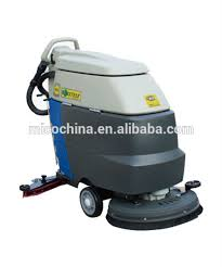 Floor Scrubbers Home Use by Manual Floor Scrubber Manual Floor Scrubber Suppliers And